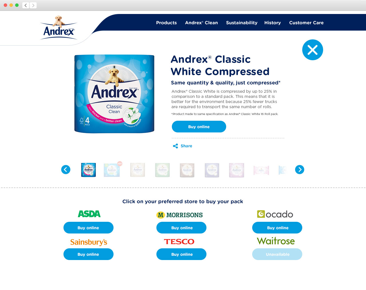 Andrex-Website-Desktop-Product-Overlay