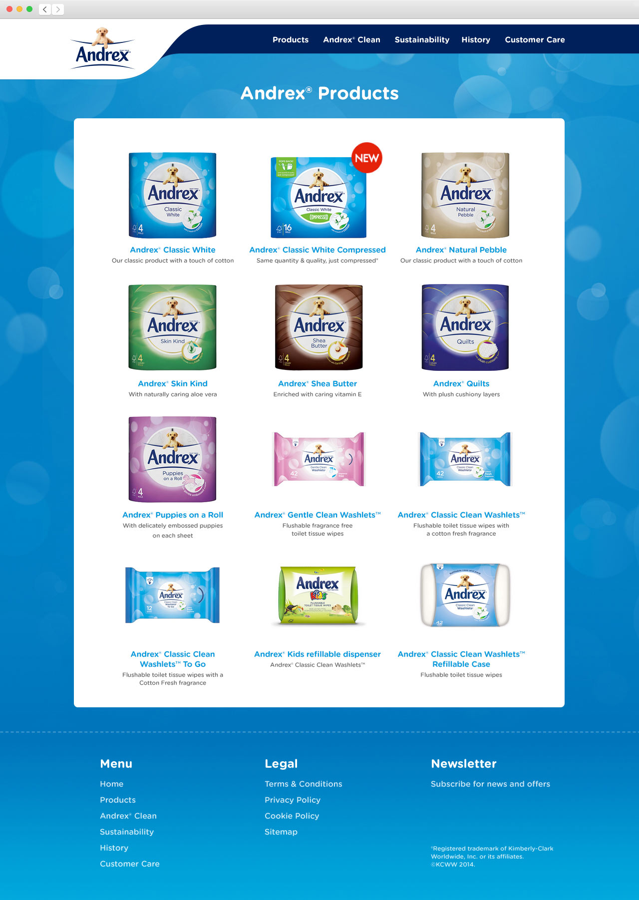 Andrex-Website-Desktop-Product