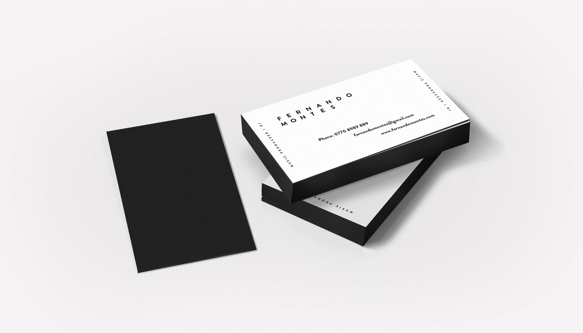 Fernando-Montes-Business-Card