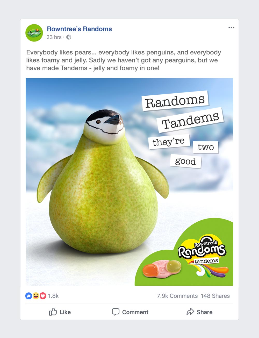 Rowntrees-FB-Post-Pear