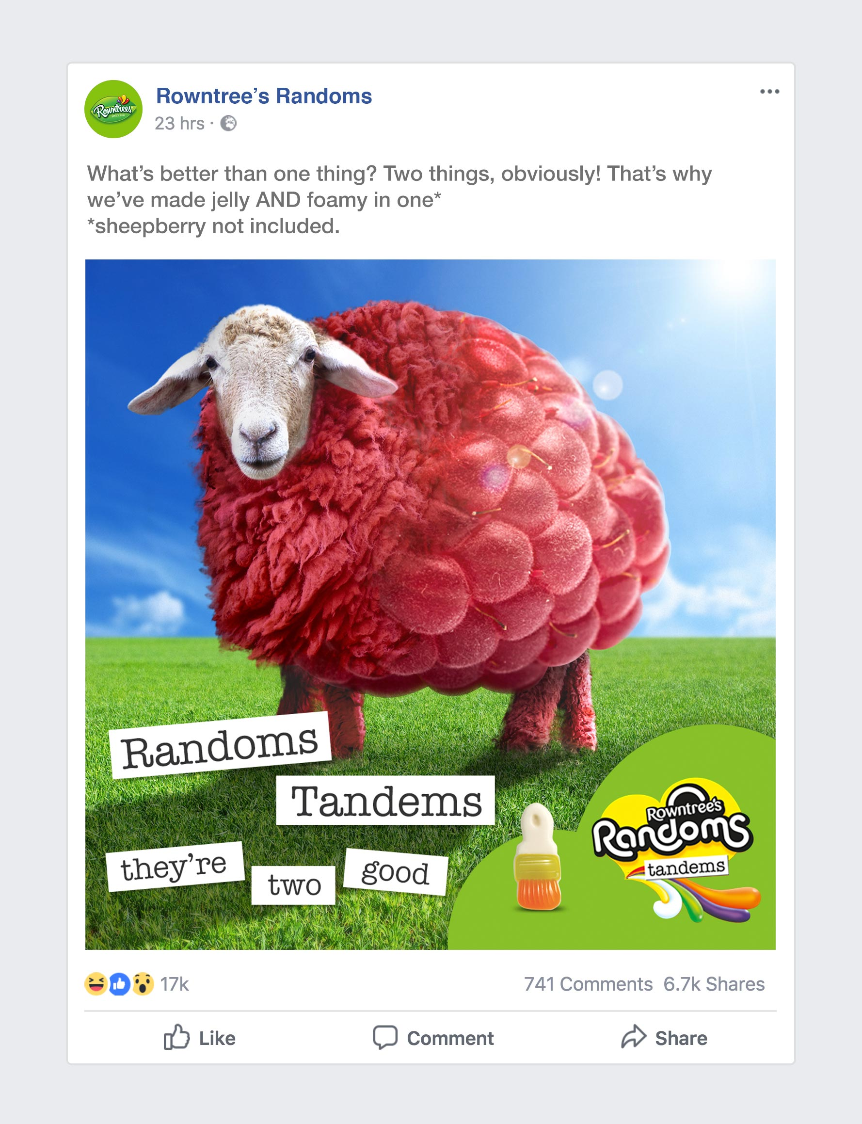 Rowntrees-FB-Post-Sheep