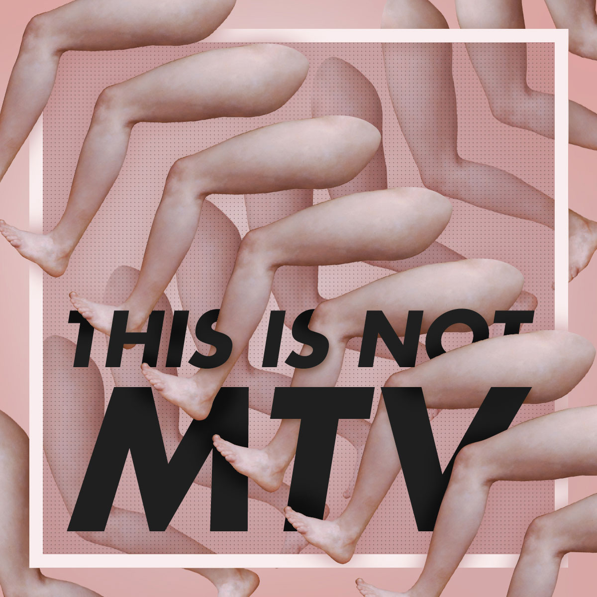 This-Is-Not-MTV