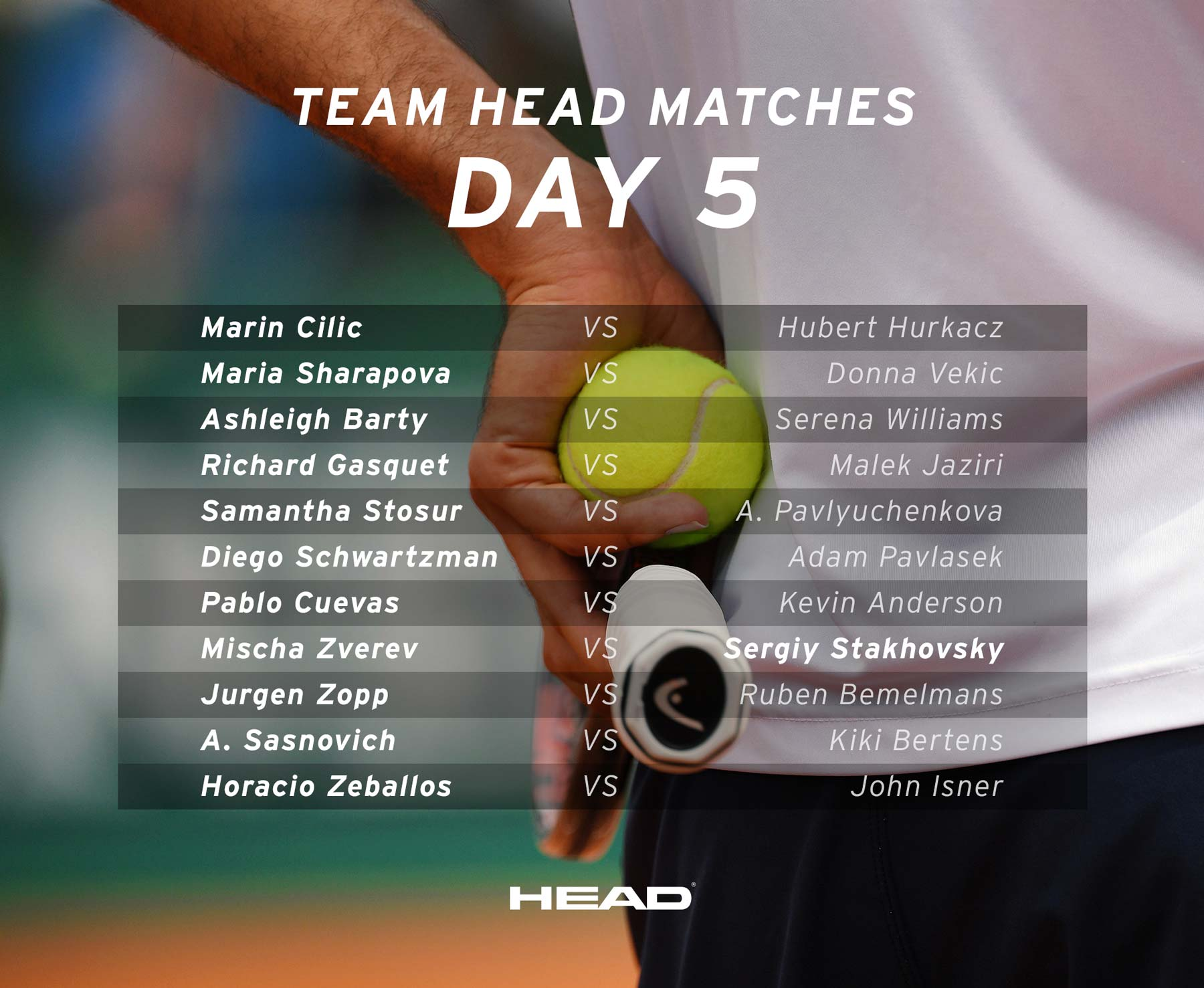 RG2018_TW-Pinned_Post-Wins-Day-5