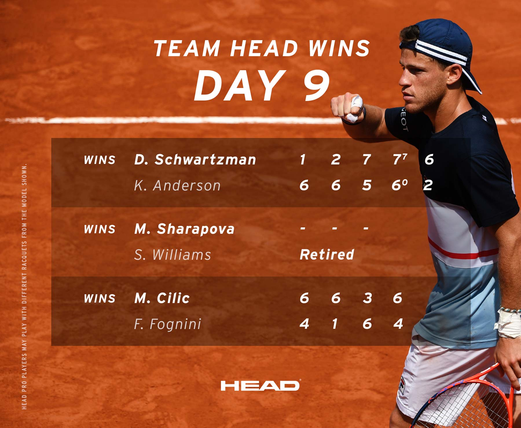 RG2018_TW-Pinned_Post-Wins-Day-9
