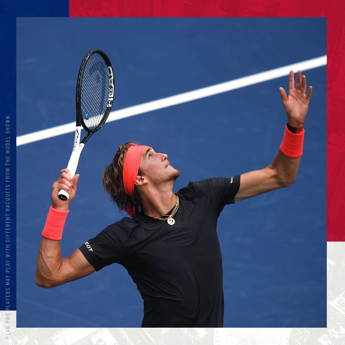 pzzverev-alex-18us-h24
