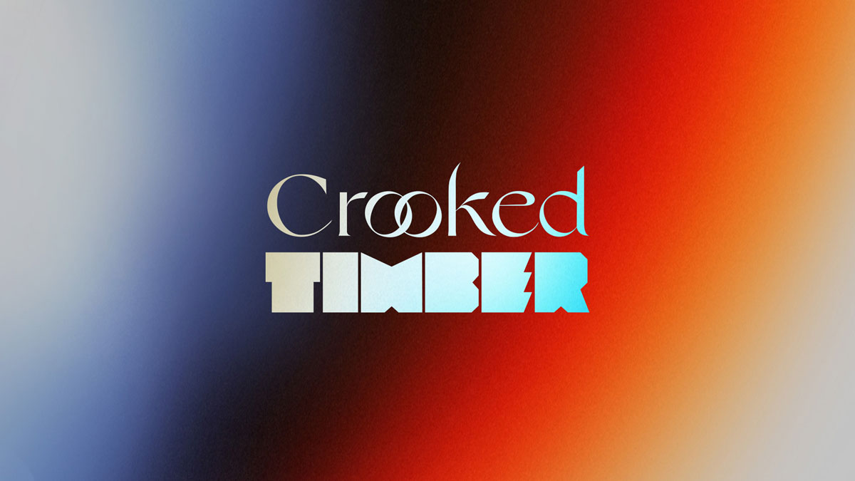 Crooked_Timber