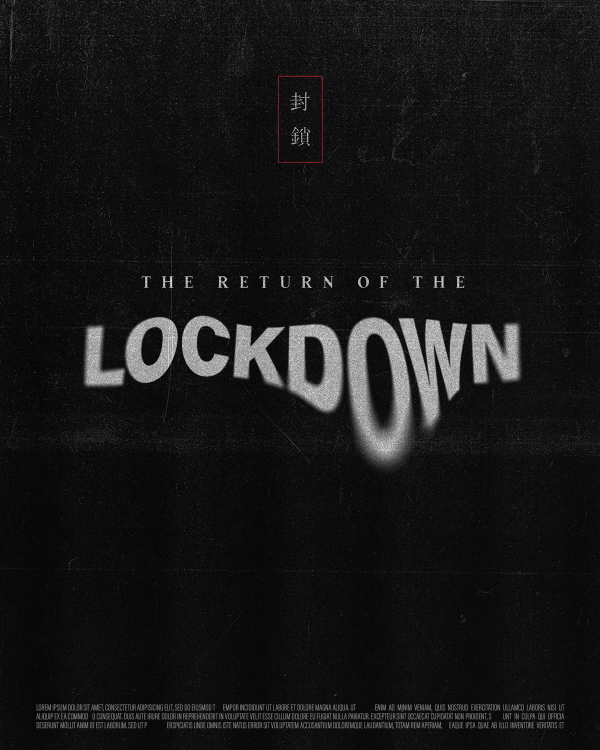 Return_Lockdown_01
